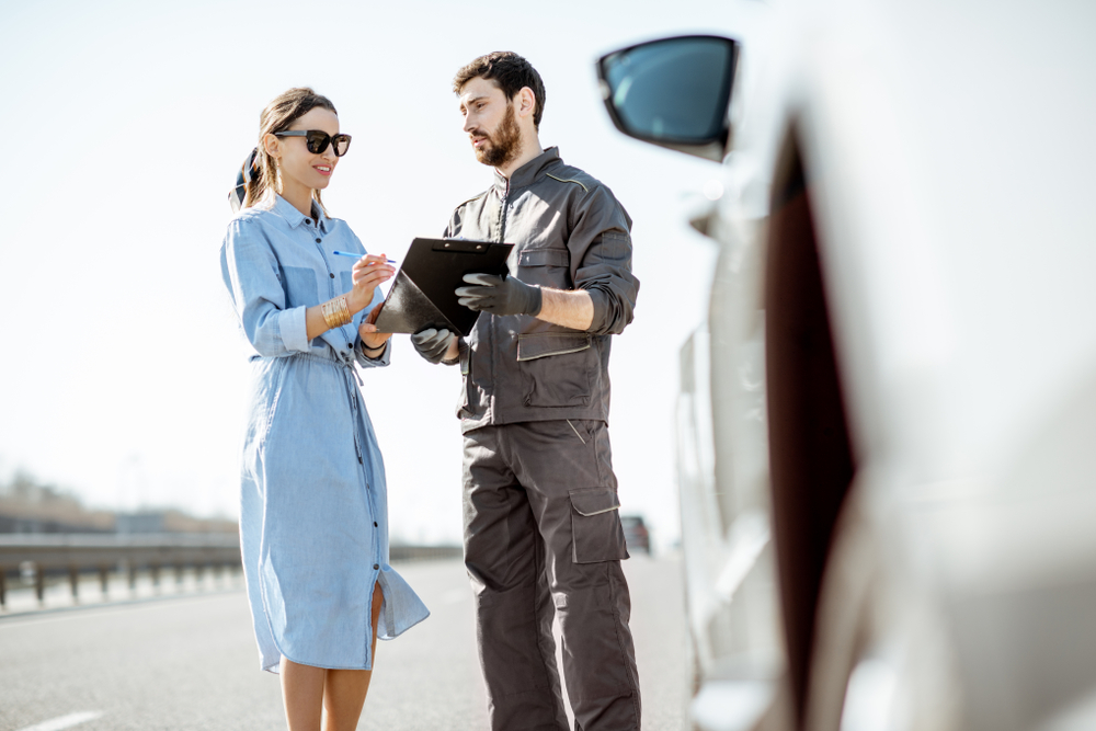 Does Mobile Auto Repair Cost More?