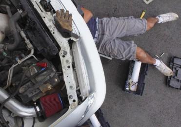 4 car repairs you should never diy high