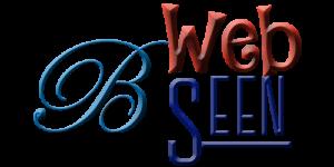 BWebSeen - Website Designers