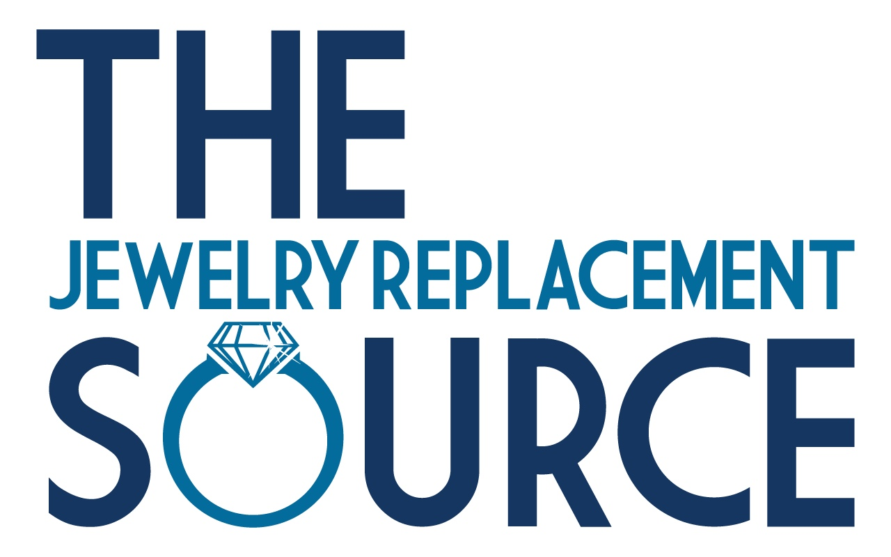Jewelry Replacement Source