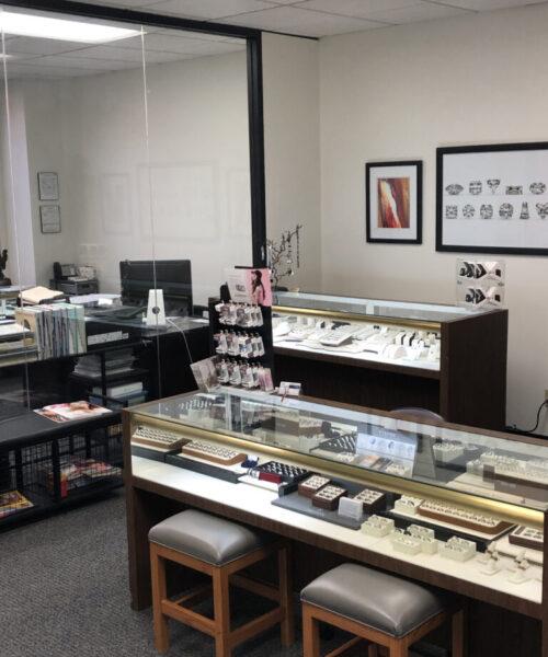 Best Jewelry Repair Phoenix AZ