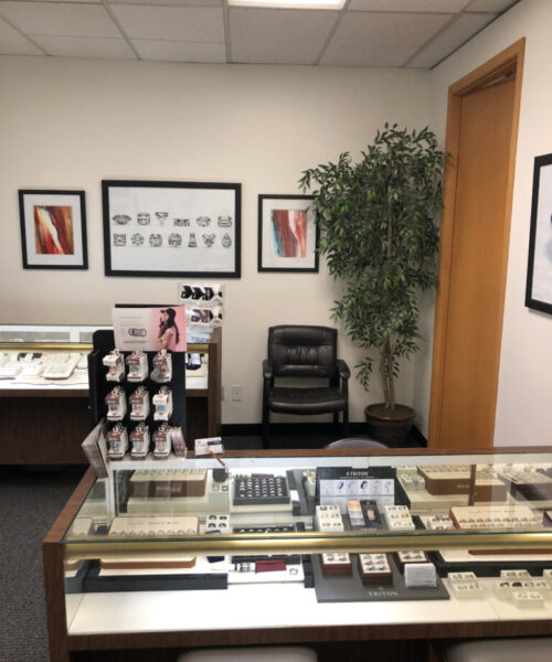Best Jewelry Replacement Phoenix AZ