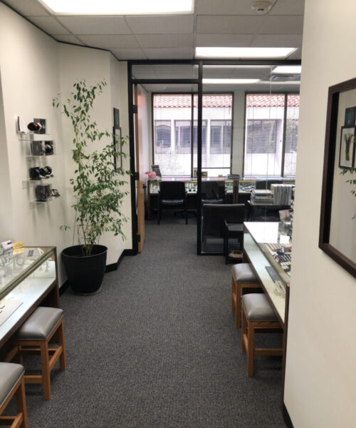 Jewelry Replacement Source | Jewelry and Watch Repair Phoenix AZ