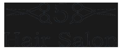 858-Hair Salon | Platte City, MO