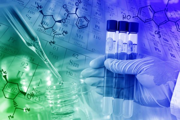 biotech buy the market