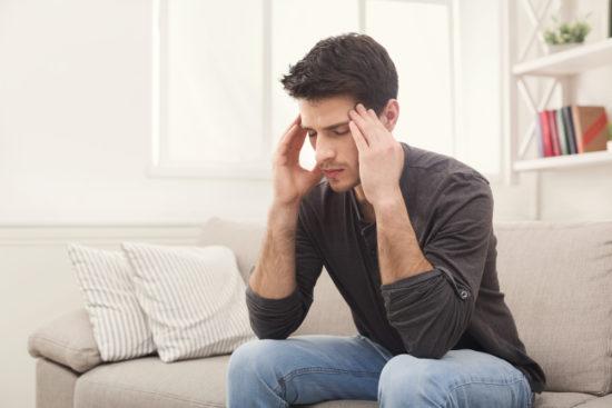 migraine milestone ely lilly