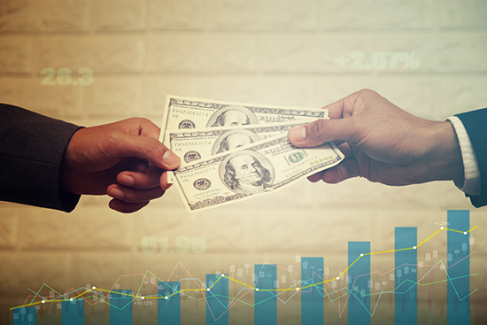 dividend stocks investing how to