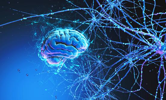 neurotrope alzheimer's cure
