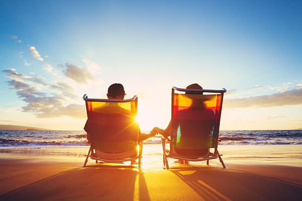 3 Safe Pharma Stocks For Secure Retirement