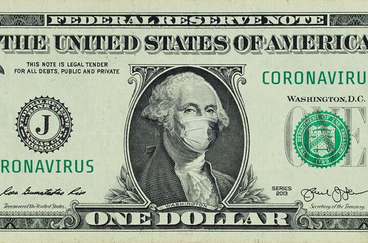 abbvie-coronavirus-stock-selloff