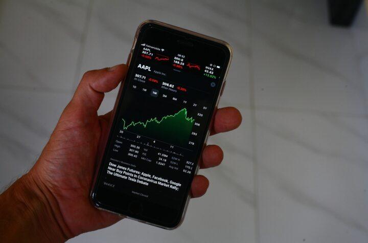 day-trading-biotech-stocks