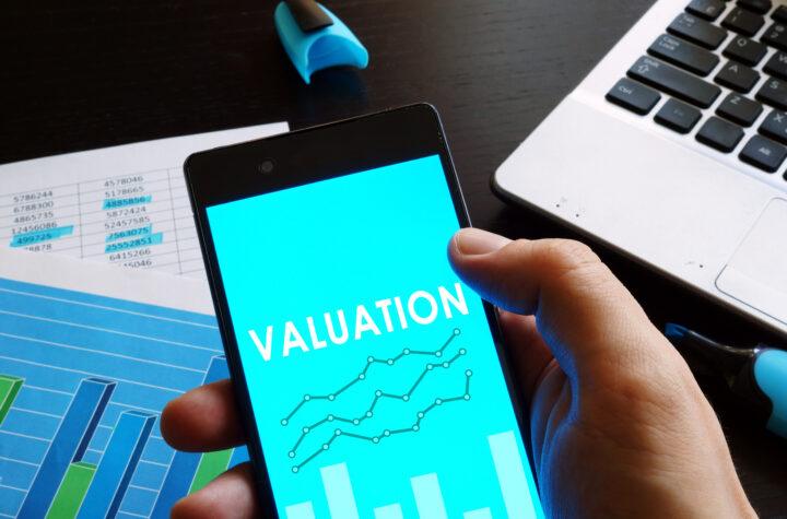 nextcure-inc-good-value-stock