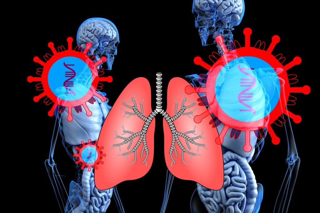 mrna-biotech-investing