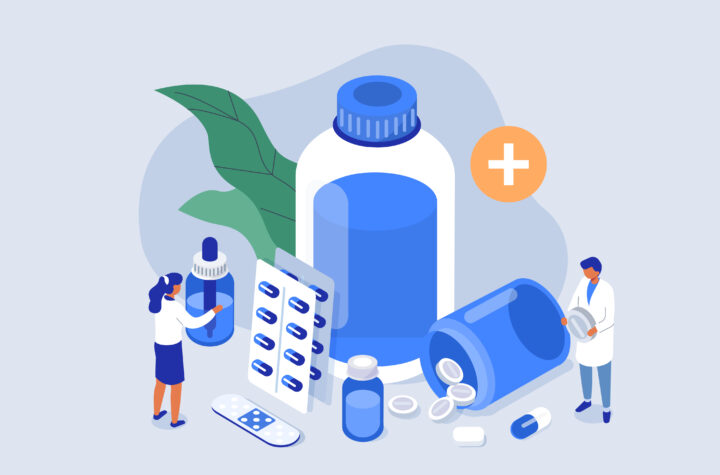 pharmacy benefit manager investments