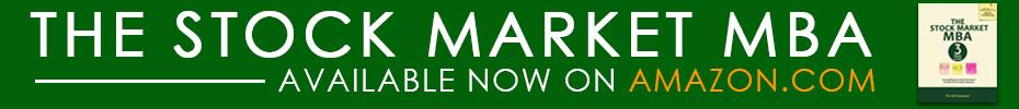 sickeconomics amazon author banner