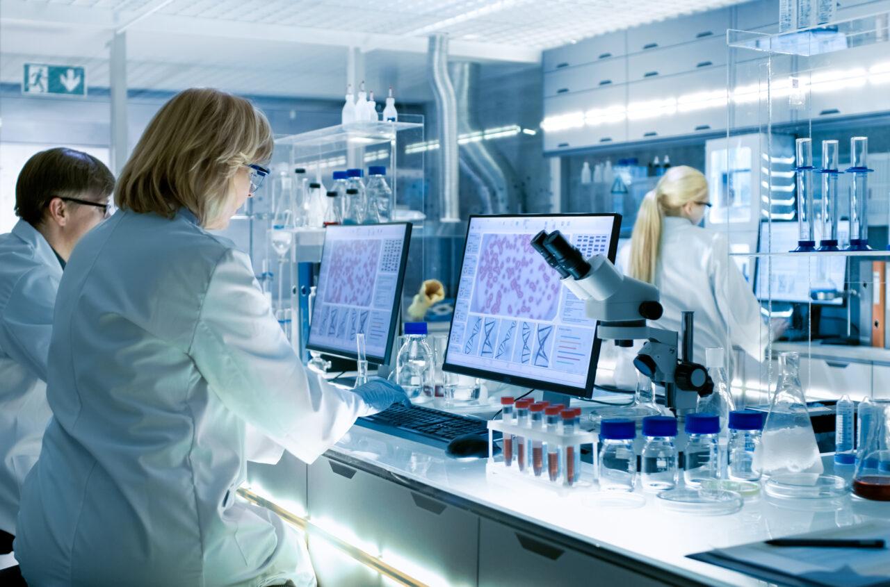 cancer-diagnostic-stocks