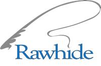 RawhideIS