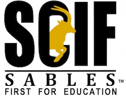 2015-Sables-Logo-1024x800
