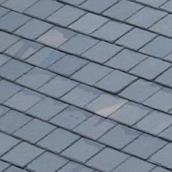 Legacy Roofing Northwest Warranty 5