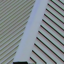 Legacy Roofing Northwest Warranty 4