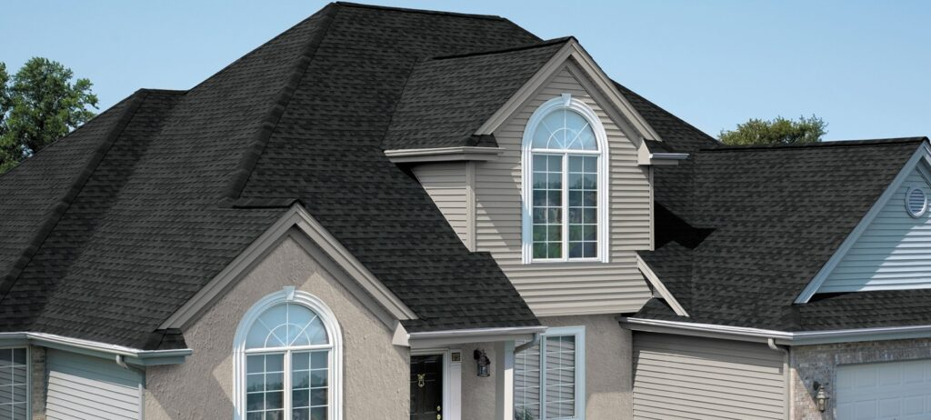 How Does Your Roof Measure Up? 1