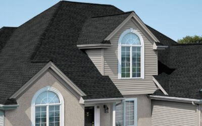 What Color Roof Is Best?