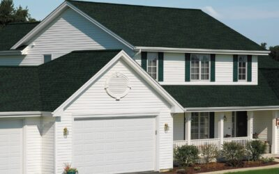 What Color Roof Is Most Energy Efficient?