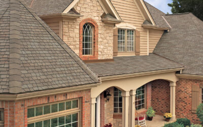 Pros And Cons Of Architectural Shingles