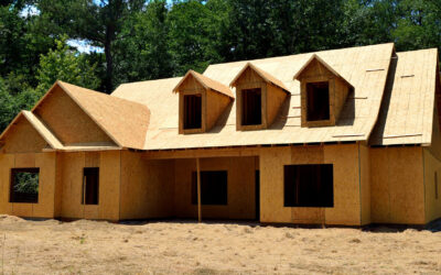 Ask a Roofing Question!