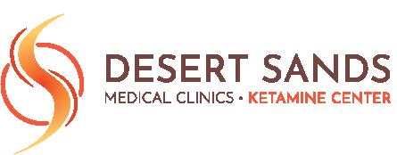 Desert Sands Ketamine Treatment Center