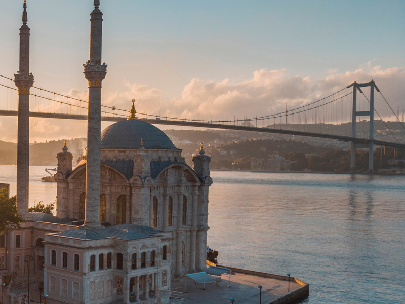 Silversea's New Itineraries, More All-Inclusive Than Ever