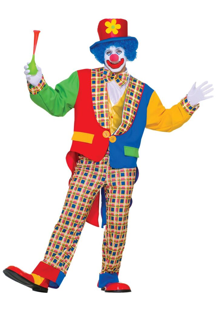 901PARTIES-DINING-CATERING-CLOWN-RENTAL