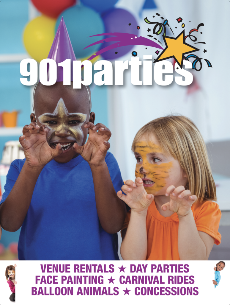 901PARTIES WATERSLIDES, BOUNCERS, CHARACTERS AND RIDES