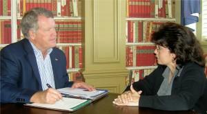 Interviewing 1
