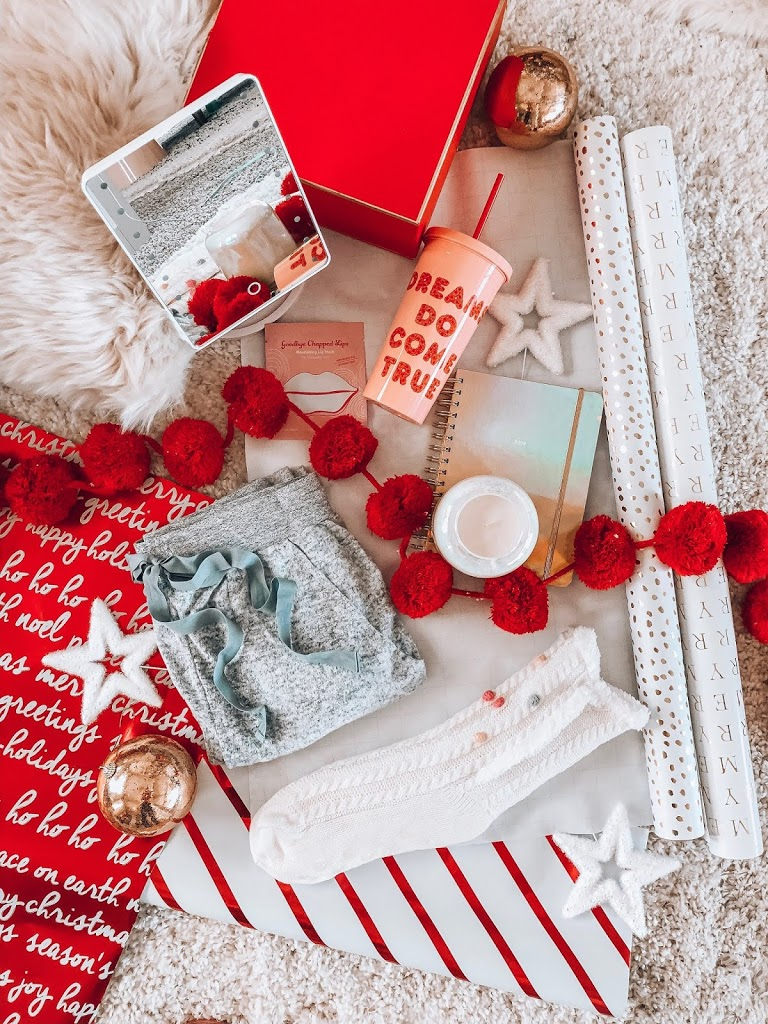 Gift Guide With Francesca's $30 and Under