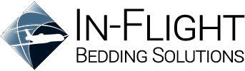 In-Flight Bedding Solutions Inc.