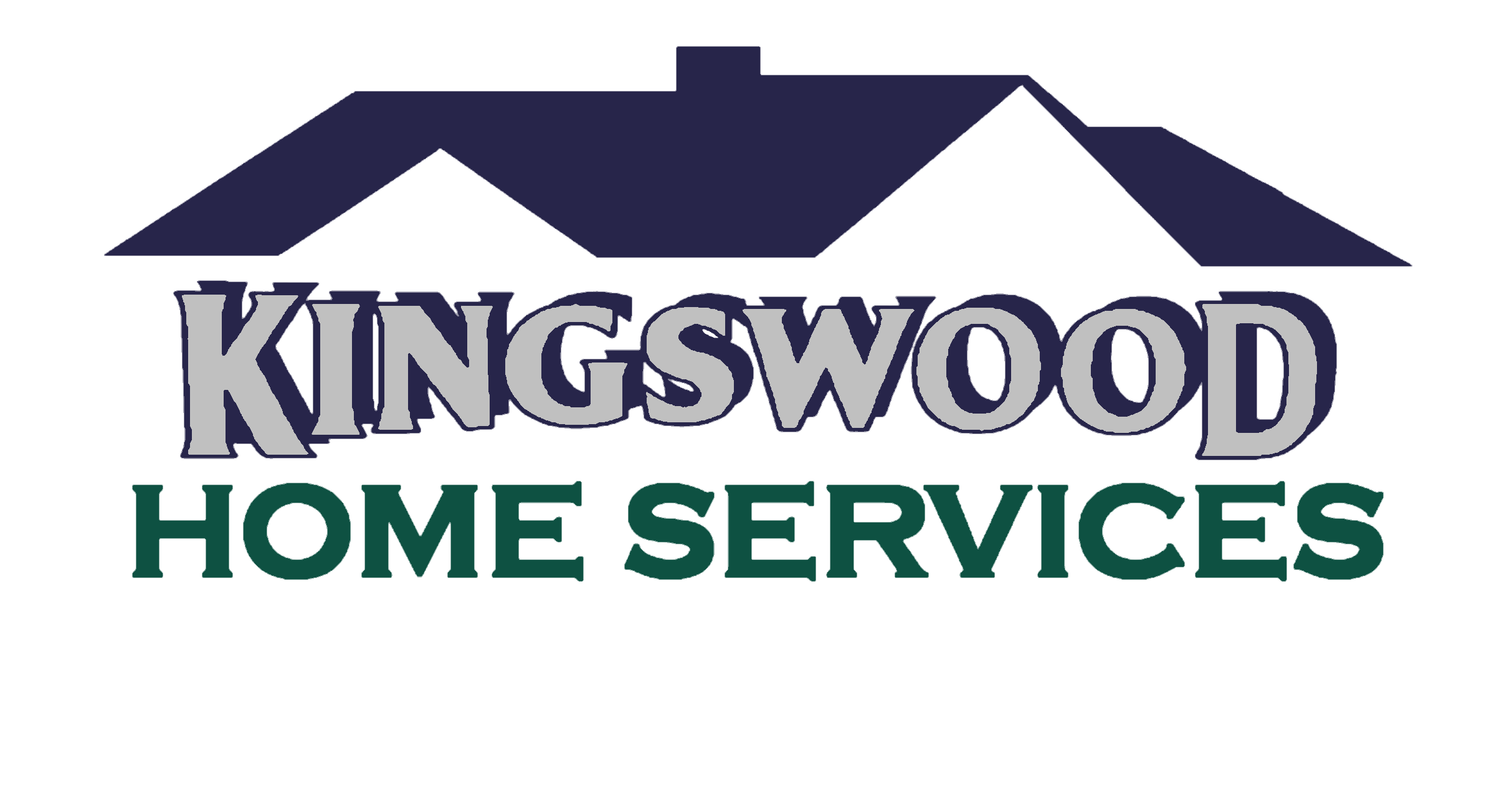 Kingswood Home Services