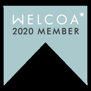 welcoa-member-2020-logo-color