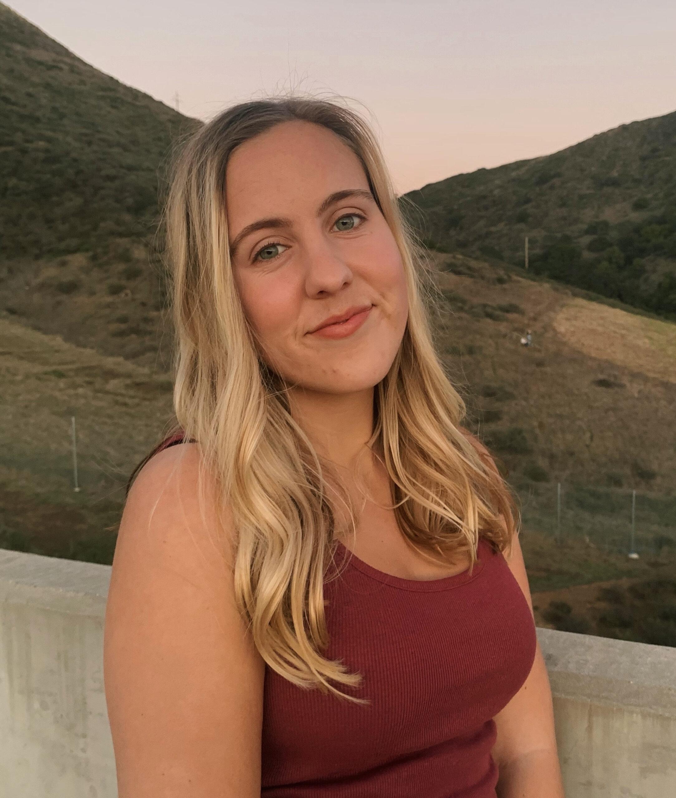Shawna Lewis