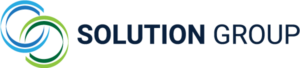 The Solution Group Logo