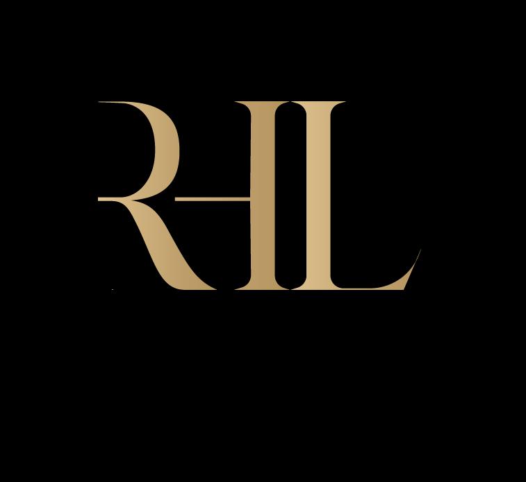 RHL Ventures