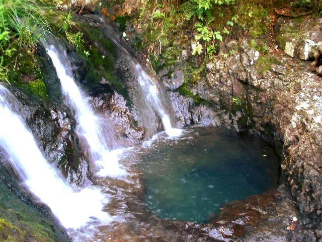 arkansas-hot-springs