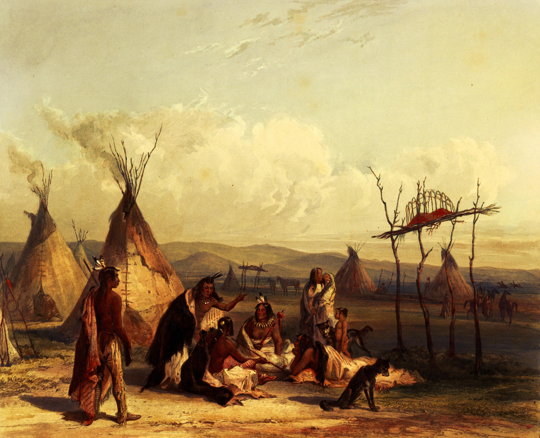 old-lakota-culture