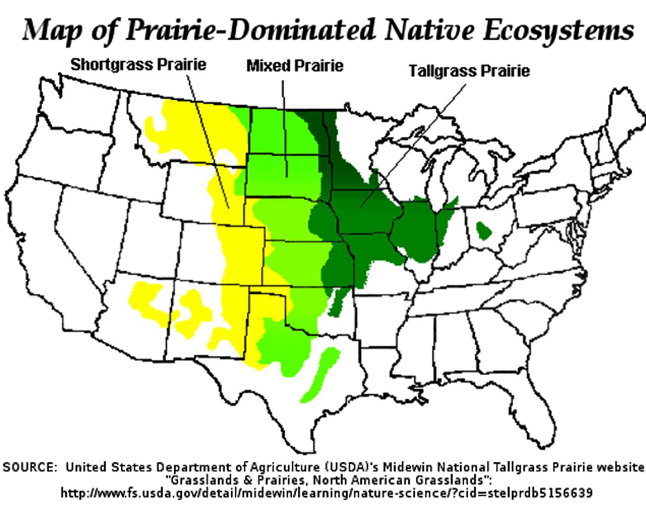 prairies-map-turned