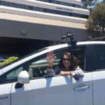 Home Start CEO Laura Tancredi-Baese