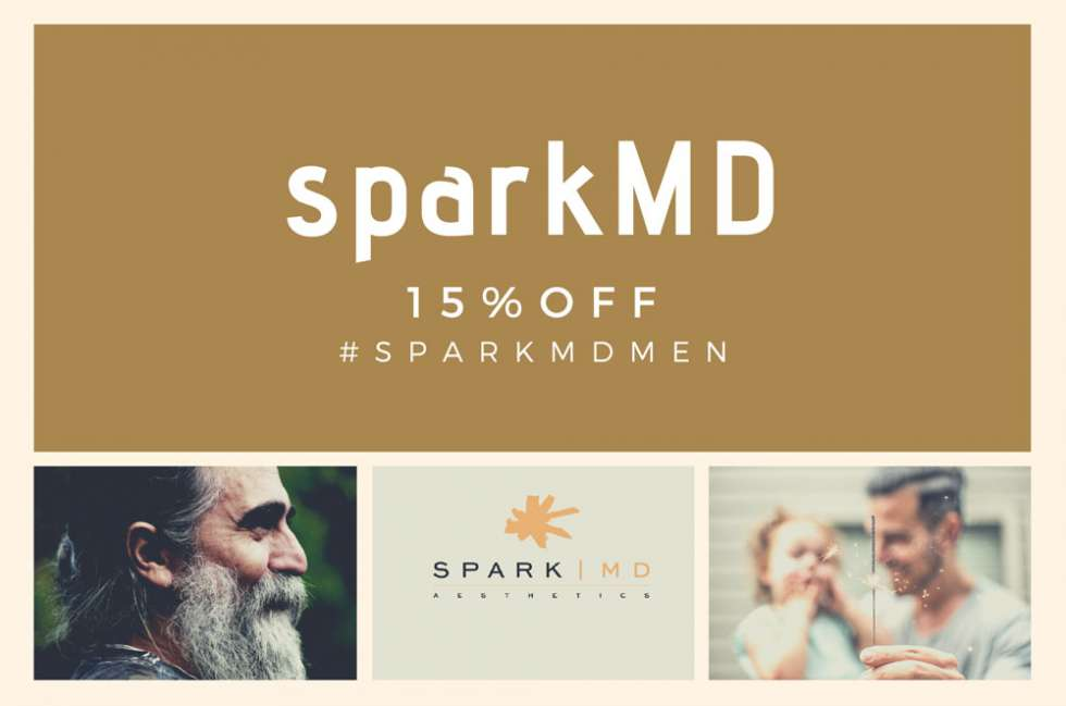 sparkMDMensOffer15-2