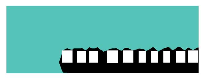 dimensionswhite