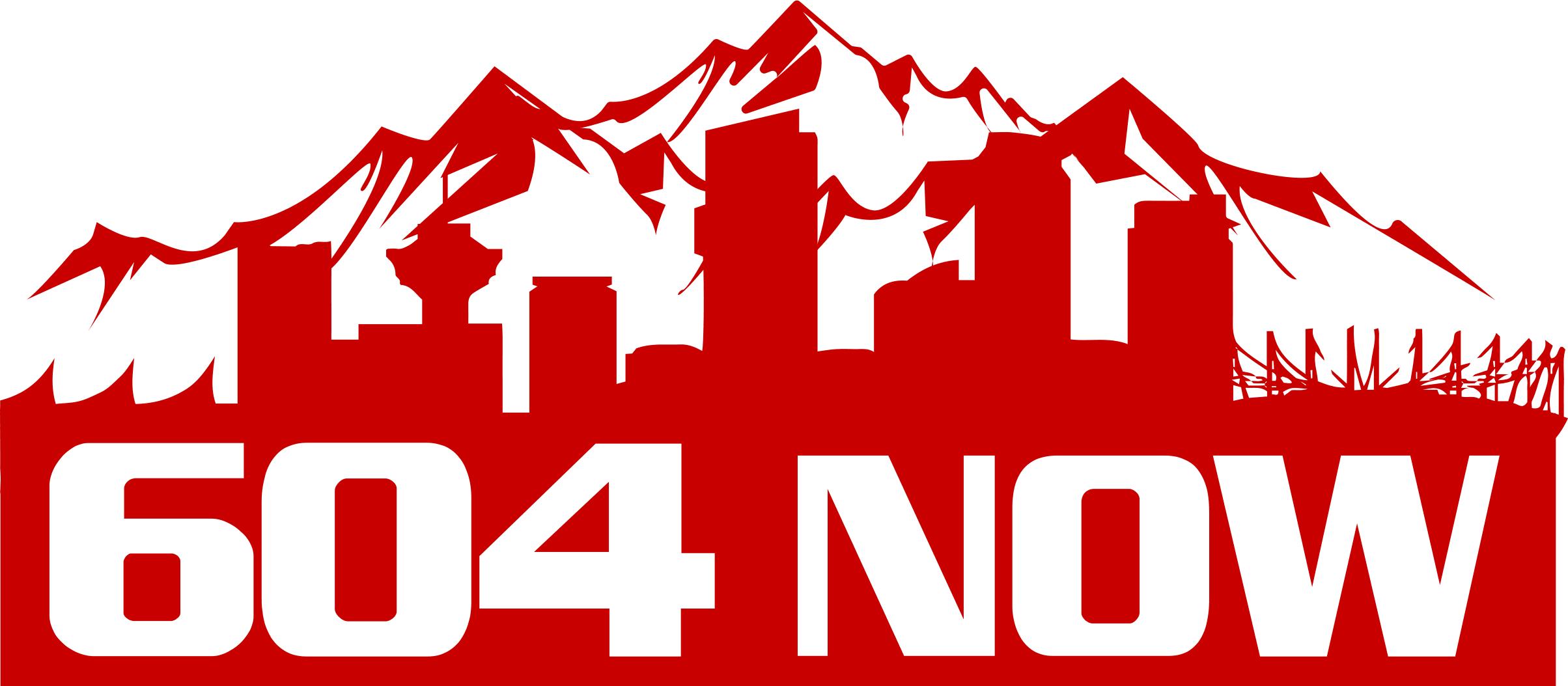 604now
