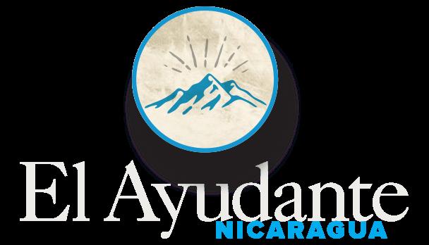 EA Nicaragua Mission