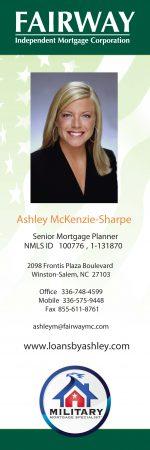 Ashley-e1551537325669.jpg